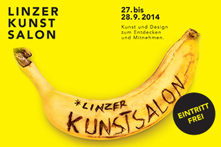Designsalon_Linzer Kunst Salon