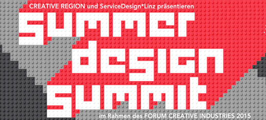 summer design summit - akademie