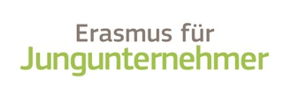 Erasmus for Young Creative Entrepreneurs