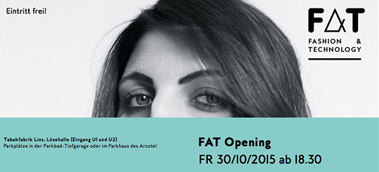 FAT Opening Party