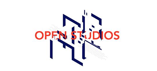 fci17-open-studios