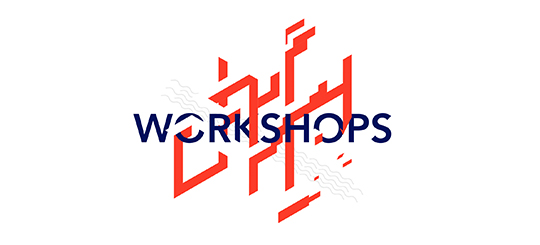 fci17_workshops