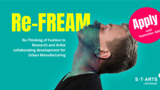 Re-FREAM Banners_Facebook 1200 x 630