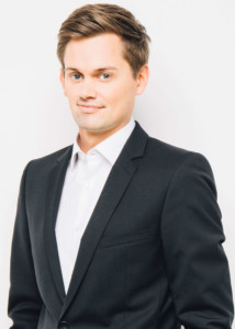 Niklas-Wiesauer_Content-Marketing-scaled-214x300